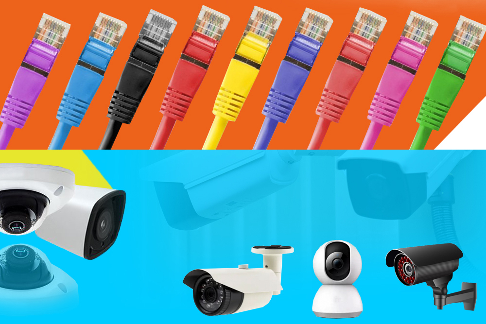 http://rnscomputers.ca/image/cache/catalog/services/Buy%20accessories-1000x667.jpg