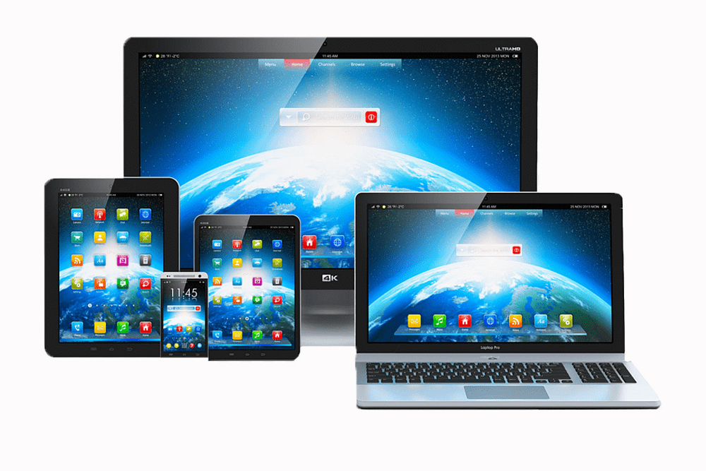 http://rnscomputers.ca/image/cache/catalog/services/Laptop%20or%20tablet%20repair-1000x667.jpg
