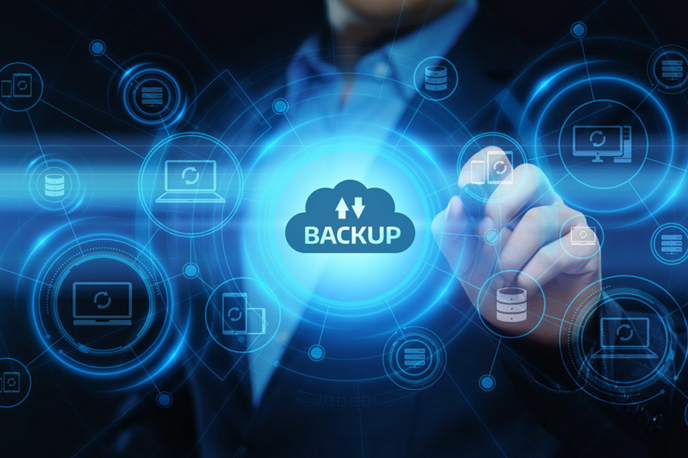 https://rnscomputers.ca/image/cache/catalog/services/Data%20backup%20or%20recovery-1000x667.jpg