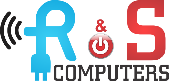 R&S computers